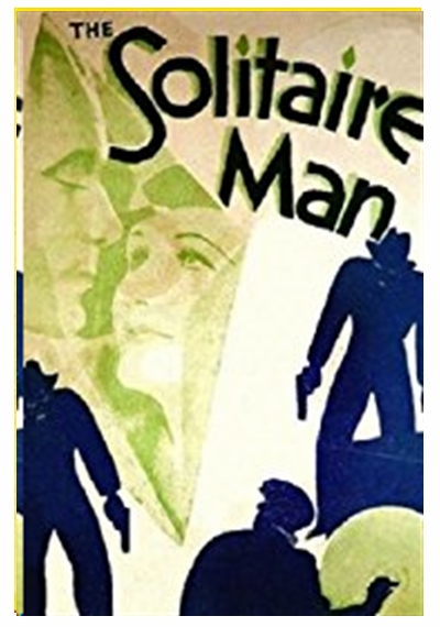 The Solitaire Man