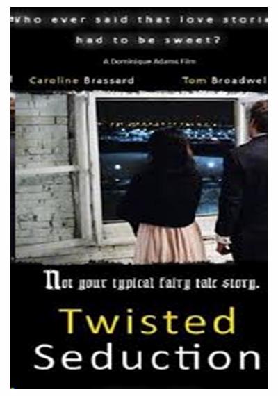 Twisted Seduction