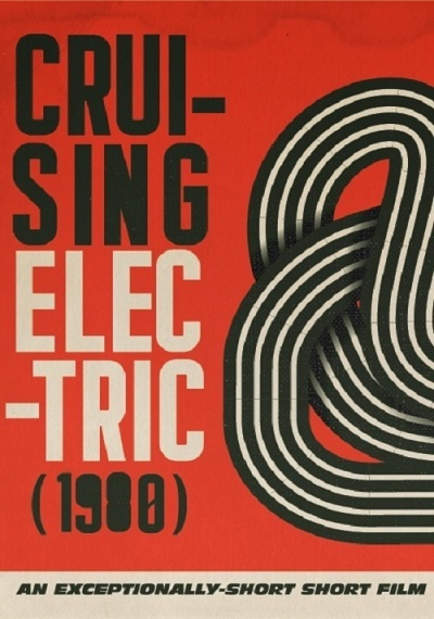 Cruising Electric 1980