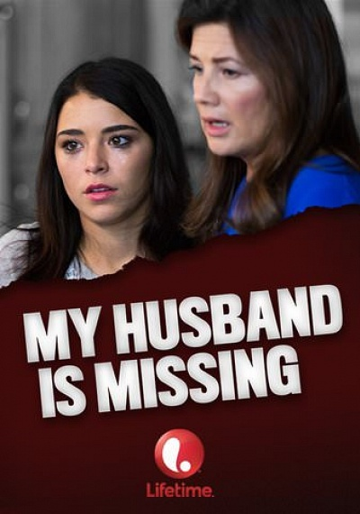 My Husband is Missing