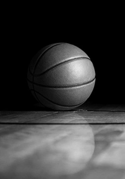 City Dump: CCNY Basketball Scandal