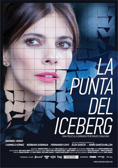 La Punta del Iceberg (The Tip of the Iceberg)