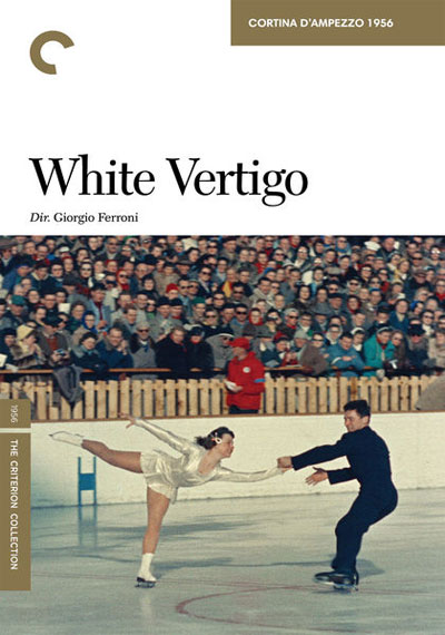 White Vertigo