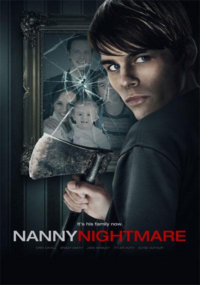 Nanny Nightmare