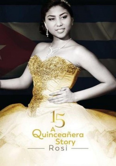 15: A Quinceanera Story: Rosi