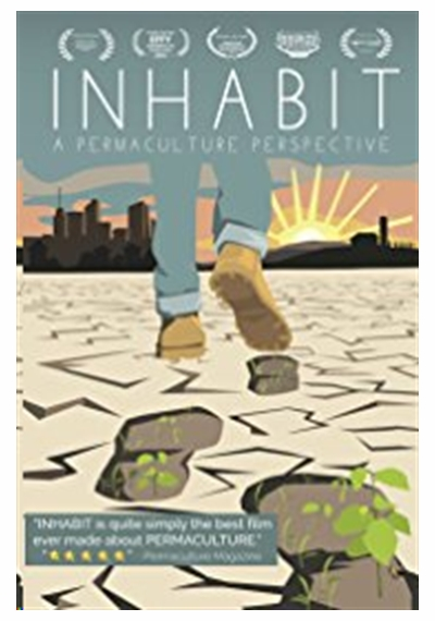 Inhabit: A Permaculture Perspective