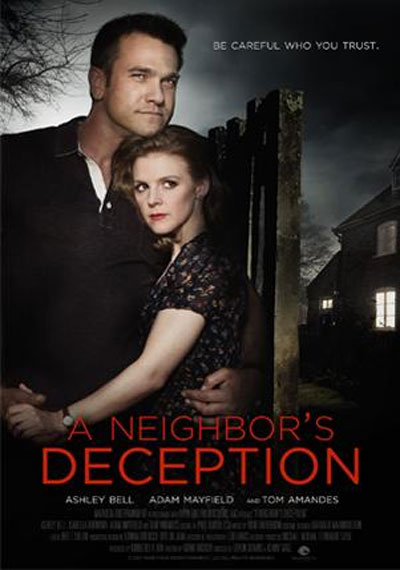 A Neighbor's Deception