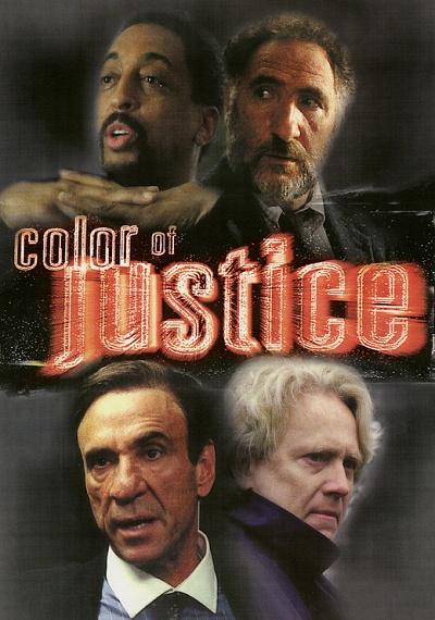 Color Of Justice Movie Information Rabbittv Go