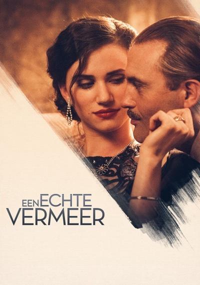 A Real Vermeer