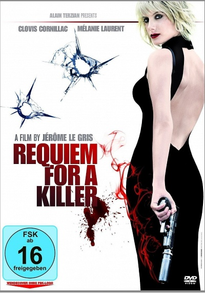 Requiem for a Killer