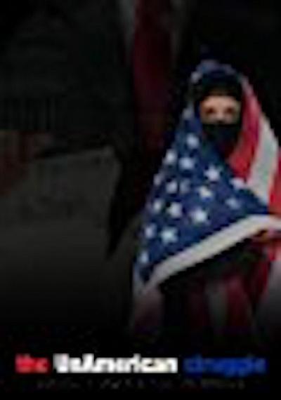 The UnAmerican Struggle