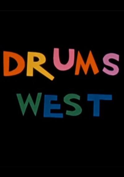 Drums West