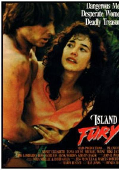 Island Fury