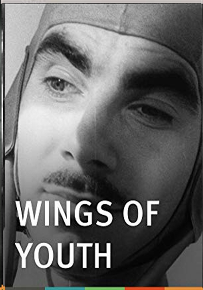 Wings of Youth