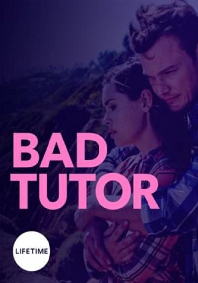 Bad Tutor
