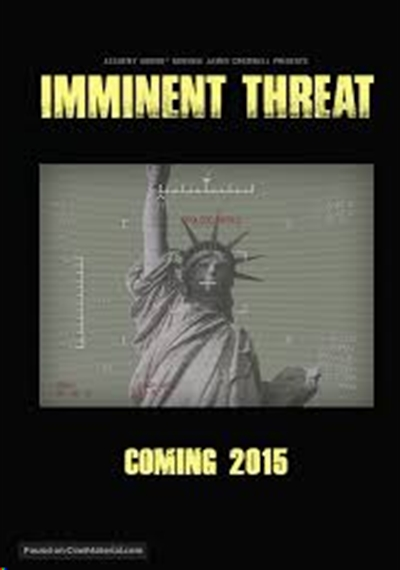 Imminent Threat