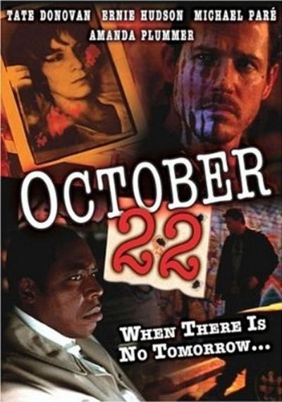 October22