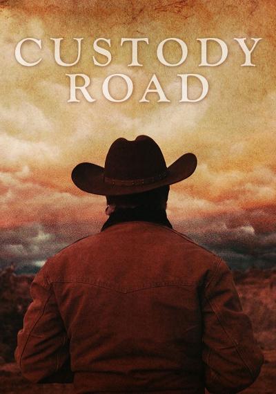 Custody Road