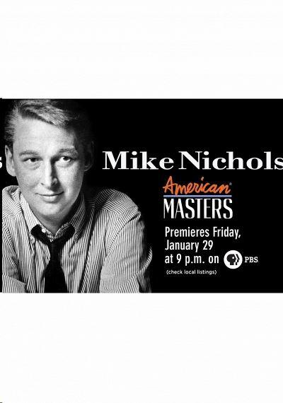 Mike Nichols: American Master