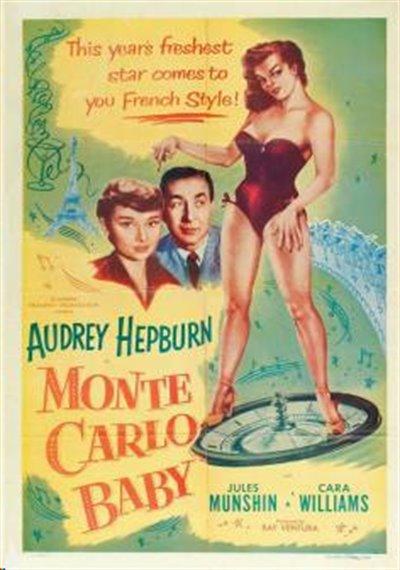 We Go to Monte Carlo