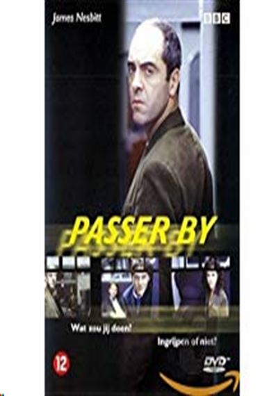 The Passer-by
