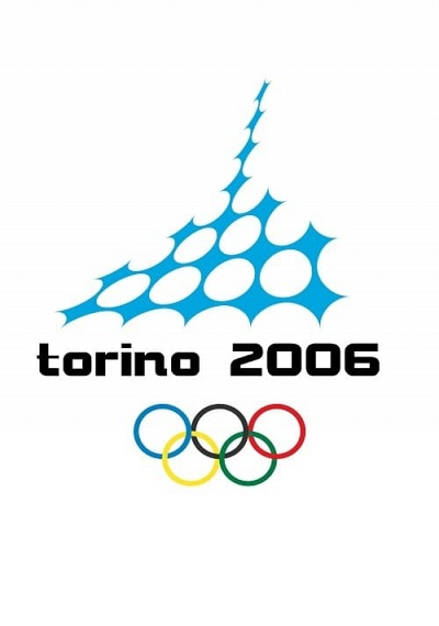 Bud Greenspan's Torino 2006: Stories of Olympic Glory