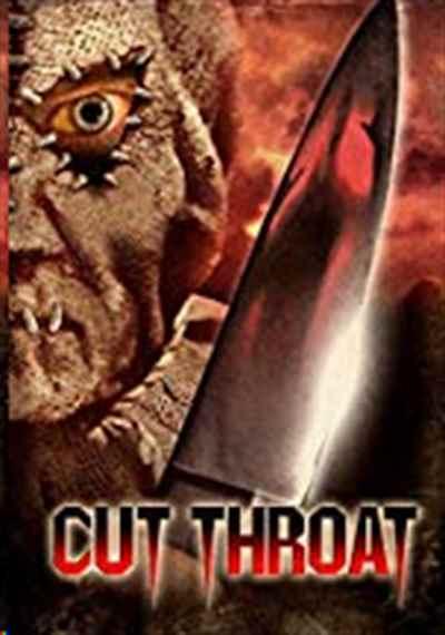 Cut Throat