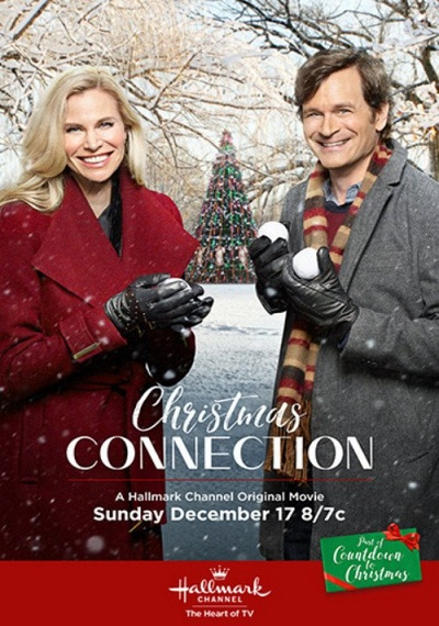Christmas Connection