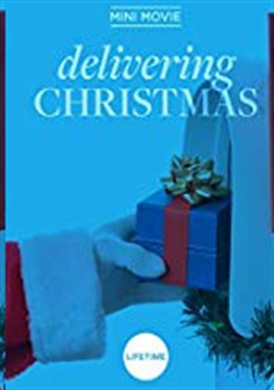 Delivering Christmas