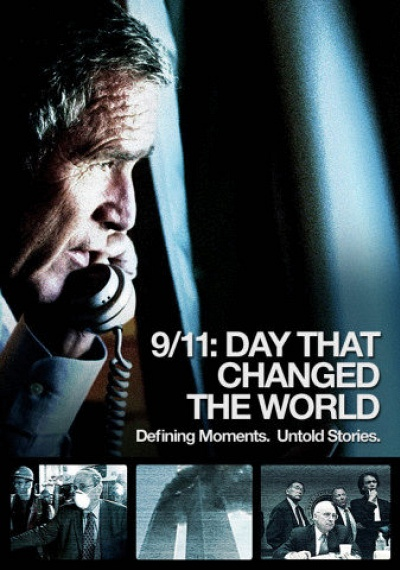 9/11: The Day That Changed the World