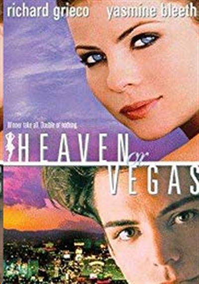 Heaven or Vegas