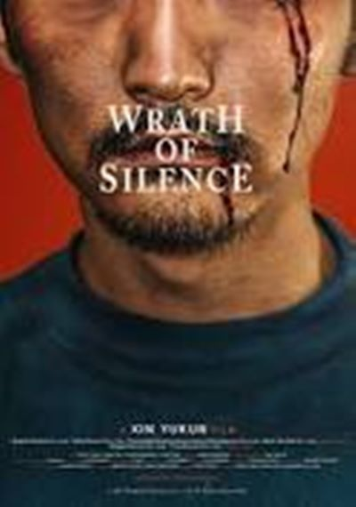 Wrath of Silence [Bao lie wu sheng]