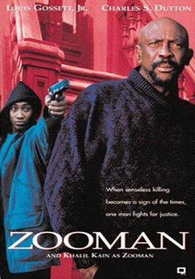Zooman