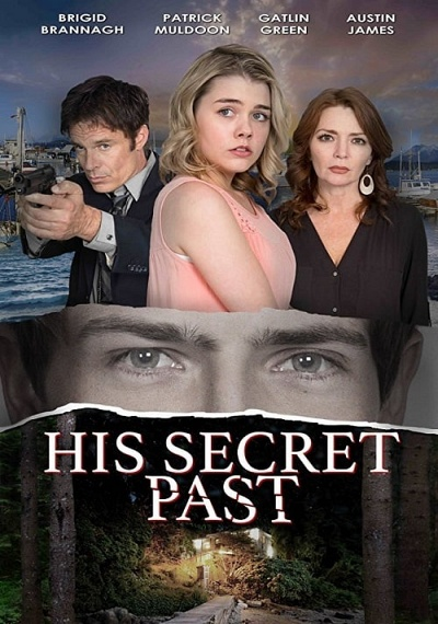 His Secret Past