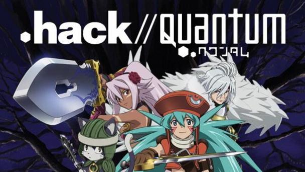 .hack//Quantum