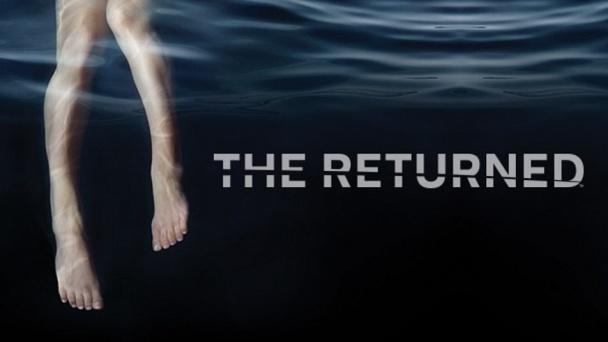 The Returned (US)