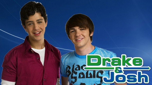 Drake & Josh