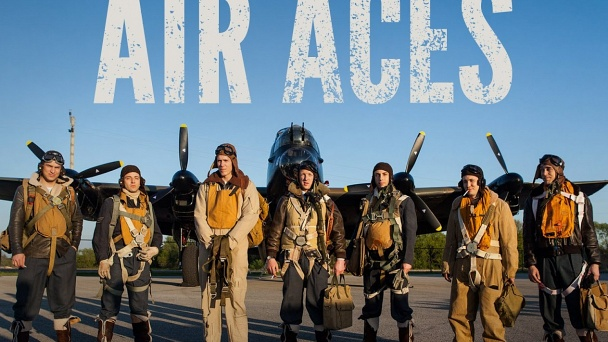 Air Aces