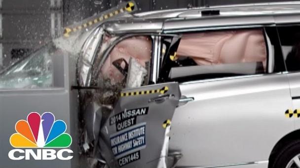 Auto Industry News