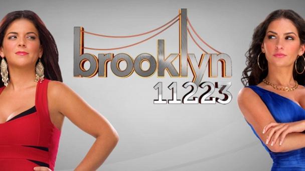 Brooklyn 11223