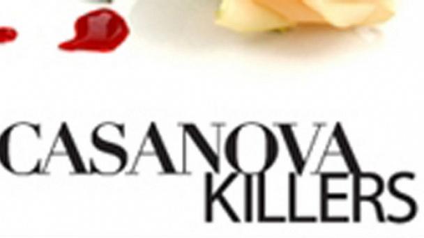 Casanova Killers