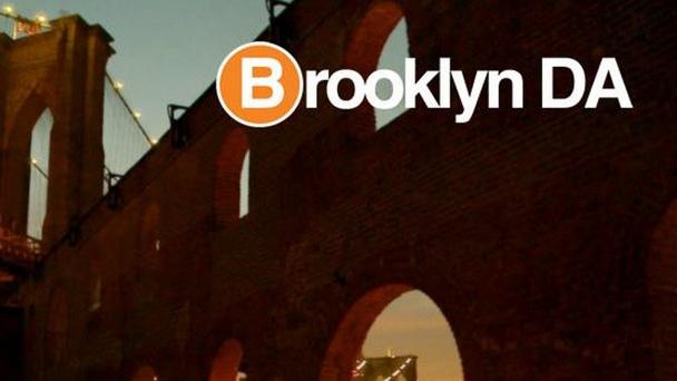 Brooklyn DA