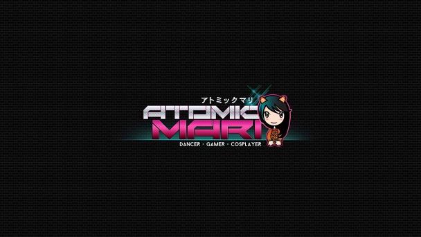 AtomicMari