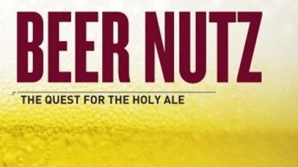 Beer Nutz