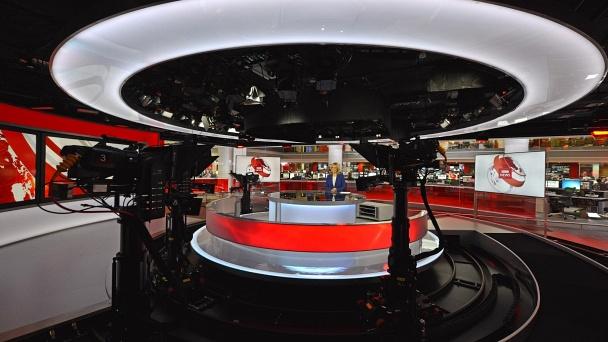 bbccareers