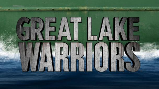 Great Lake Warriors