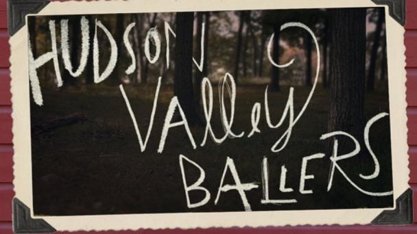 Hudson Valley Ballers