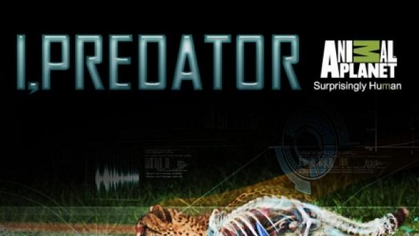 I, Predator