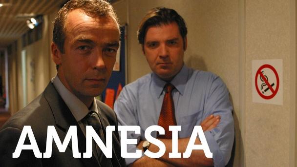 Amnesia (UK)