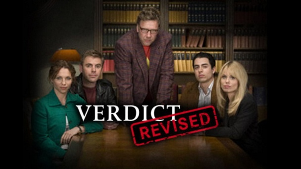 Verdict Revised